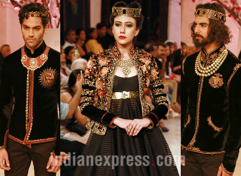 icw-rohit-bal5_820_aph-images